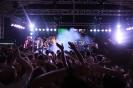 Jägerfest 2012 Sonntagabend_16