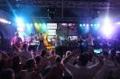 Jägerfest 2012 Sonntagabend_17