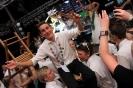 Jägerfest 2012 Sonntagabend_25