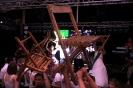 Jägerfest 2012 Sonntagabend_27