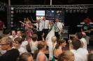 Jägerfest 2012 Sonntagabend_28
