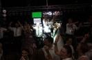 Jägerfest 2012 Sonntagabend_30