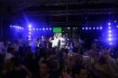 Jägerfest 2012 Sonntagabend_32