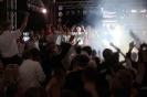 Jägerfest 2012 Sonntagabend_34