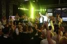 Jägerfest 2012 Sonntagabend_36