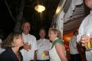Jägerfest 2012 Sonntagabend_43