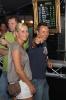 Jägerfest 2012 Sonntagabend_53