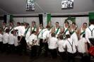 Jägerfest 2012 Sonntagabend_54