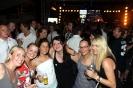 Jägerfest 2012 Sonntagabend_60