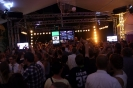 Jägerfest 2012 Sonntagabend_61