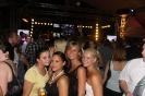 Jägerfest 2012 Sonntagabend_62