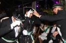Jägerfest 2012 Sonntagabend_65