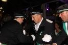 Jägerfest 2012 Sonntagabend_68