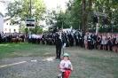 Jägerfest 2012 Sonntag_13