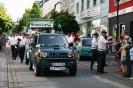 Jägerfest 2012 Sonntag_23