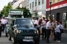Jägerfest 2012 Sonntag_24