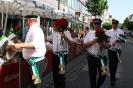 Jägerfest 2012 Sonntag_27