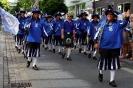 Jägerfest 2012 Sonntag_29