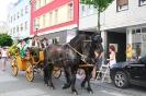 Jägerfest 2012 Sonntag_30