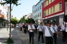 Jägerfest 2012 Sonntag_31