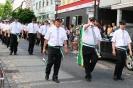 Jägerfest 2012 Sonntag_37