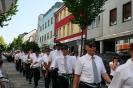 Jägerfest 2012 Sonntag_41