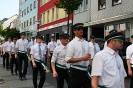 Jägerfest 2012 Sonntag_42