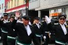 Jägerfest 2012 Sonntag_44