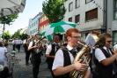 Jägerfest 2012 Sonntag_47