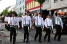 Jägerfest 2012 Sonntag_49