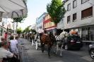 Jägerfest 2012 Sonntag_51