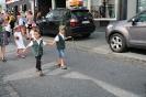 Jägerfest 2012 Sonntag_58
