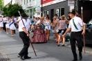 Jägerfest 2012 Sonntag_60