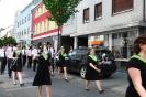 Jägerfest 2012 Sonntag_65