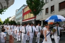 Jägerfest 2012 Sonntag_74