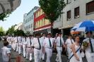 Jägerfest 2012 Sonntag_75