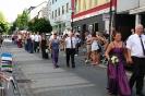 Jägerfest 2012 Sonntag_81