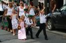 Jägerfest 2012 Sonntag_83