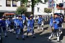 Jägerfest 2012 Sonntag_9