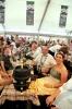 Jägerfest 2012 Sonntagnachmittag_10