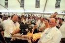 Jägerfest 2012 Sonntagnachmittag_11
