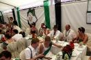 Jägerfest 2012 Sonntagnachmittag_12
