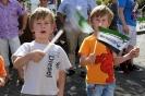 Jägerfest 2012 Sonntagnachmittag_13