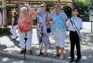 Jägerfest 2012 Sonntagnachmittag_14
