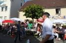 Jägerfest 2012 Sonntagnachmittag_16