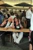 Jägerfest 2012 Sonntagnachmittag_17