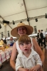 Jägerfest 2012 Sonntagnachmittag_19