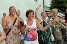 Jägerfest 2012 Sonntagnachmittag_1