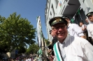 Jägerfest 2012 Sonntagnachmittag_22
