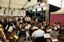 Jägerfest 2012 Sonntagnachmittag_23